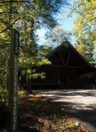 Eagle Ridge Cabins by Oneida Images Vacation Pictures Of Oneida Tn Tripadvisor