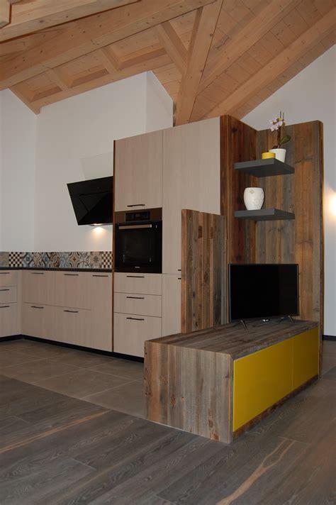 mobilificio mobilia mobilia su misura personalizzabili tesero tn