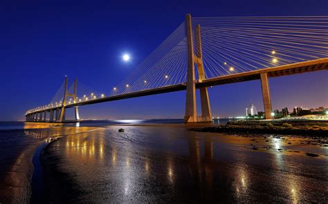 vasco gama vasco de gama bridge www imgkid the image kid has it