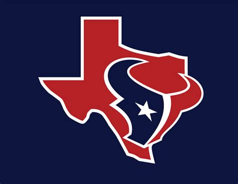 the complete coach a brit and a texan solve the coaching puzzle books houston texans 2015 uniforms concept on behance