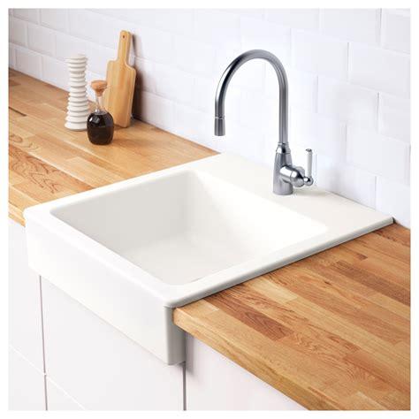 ikea sink ikea sink bathroom luxury domsj single bowl apron front