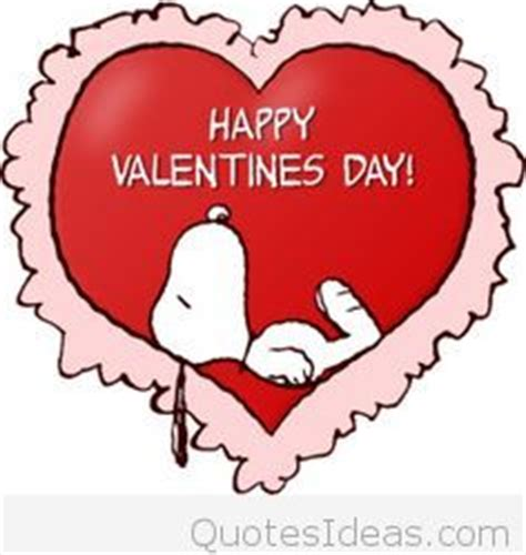 silly happy valentines day images s day sayings