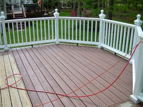 cabot decking stain  lowes home design ideas
