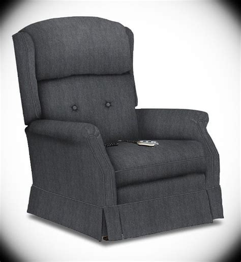 slim rocker recliner 125 best upholstery images on furniture