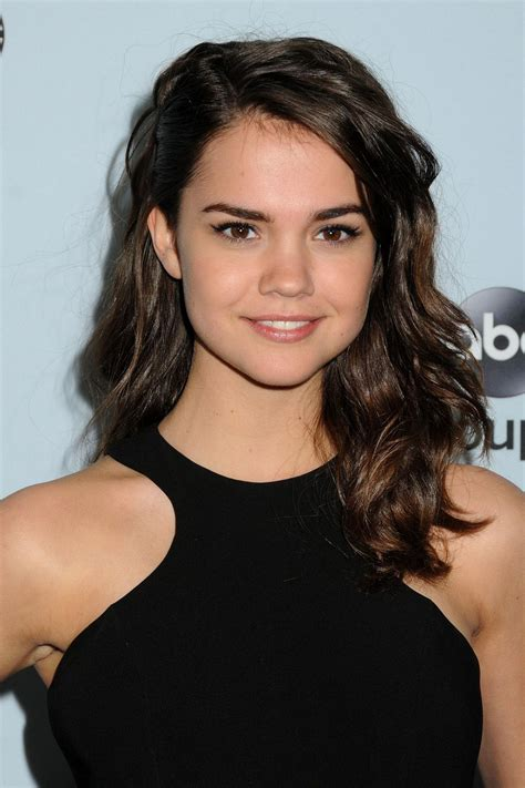 mia mitchell haircut maia mitchell hairstyle makeup dresses shoes and