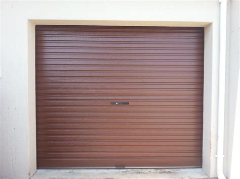 rollup garage door roll up garage doors