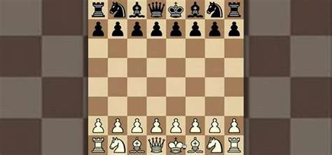 how to play chess a how to play chess like a pro 171 board