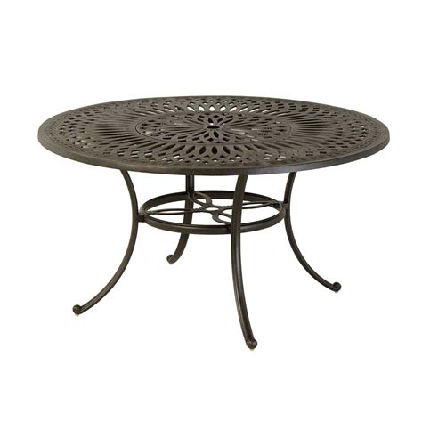 dining tables outdoor furniture sunnyland outdoor patio