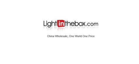 is light in the box legit lightinthebox legit
