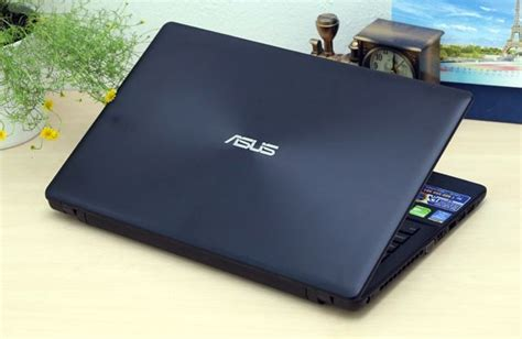 May Laptop Asus P550l cẠm ä á thanh l 253 laptop i thẠhá 3 4 5 c 242 n bẠo h 224 nh ch 237 nh h 227 ng d 224 i hẠng gi 225 tot 5giay