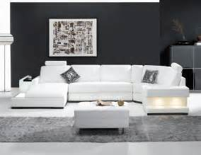 contemporary designer furniture modern furniture design 16 modern modern furniture