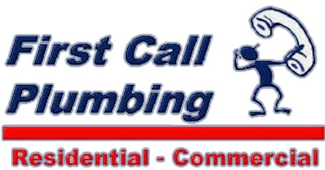 call plumbing houston plumber houston tx 77092
