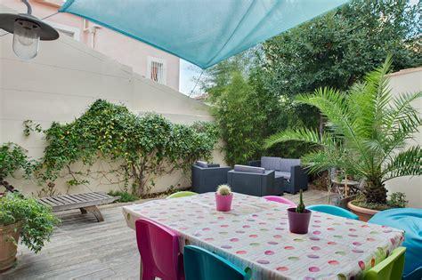 Appartement Rez De Jardin by Marseille Vieille Chapelle Appartement Rez De Jardin