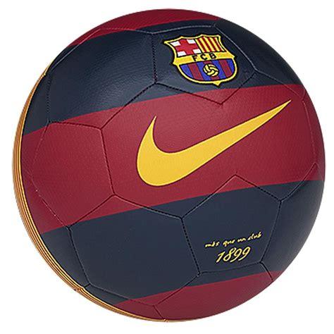 imagenes de balones nike balones de futbol nike n 176 5 del barcelona 100 originales