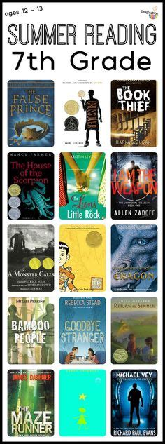 libro target grade 9 reading 4th grade reading list age 9 10 historical humor mystery imagination soup clase
