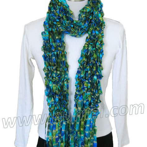 knitting pattern drop stitch scarf free knitting pattern adeline drop stitch ribbon scarf