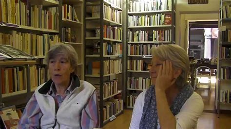 libreria delle donne bologna p e e r intervista libreria delle donne bologna