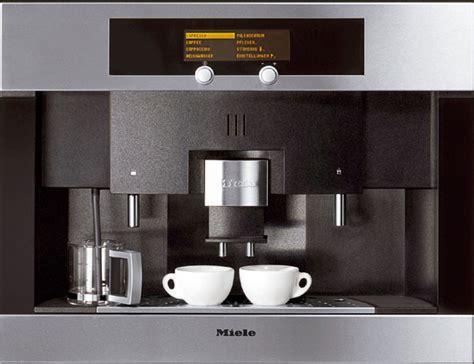 miele koffiemachine 5060 miele cva 4060 reviews productreview au