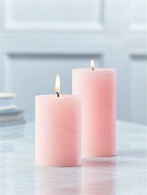 Pink Candles 78 Best Ideas About Pink Candles On Pink Grey