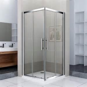 dusche rund duschkabinen glas rund bad ok