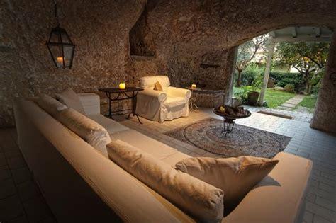 b b casa casa natura breviglieri bed and breakfast verona 171 ti
