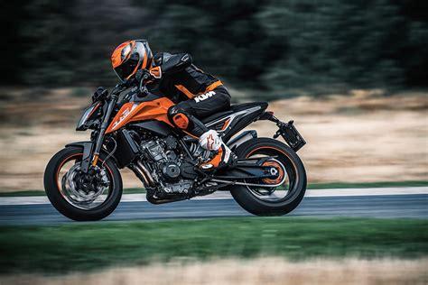 Ktm Motorrad News 2018 by Bild 1 20 Motorrad Zehn Motorrad Empfehlungen F 252 R