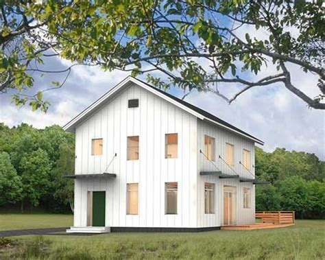affordable barn homes 412 best images about farmhouse modern on pinterest