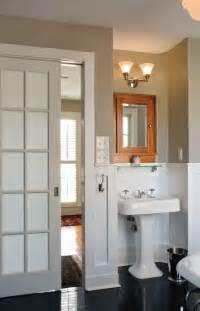 glass doors small bathroom:  pocket doors on pinterest pocket doors sliding doors and glasses
