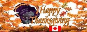 thanksgiving holiday canada 2014 canadian thanksgiving related keywords amp suggestions