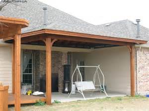 hip roof patio patioroofcovers patio covers dallas patio roof