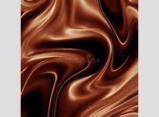 Liquid Chocolate Background Stock Illustration ... Dripping Chocolate Background