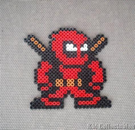 hama bead heroes hama free p p batman