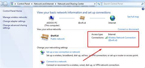 Wifi Speedy Instan cara mempercepat koneksi wifi atau hotspot speedy instan hello ridwan