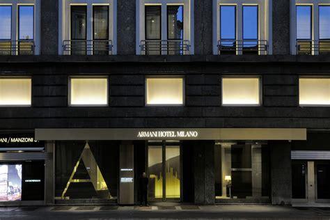 hotel armani armani hotel luxury 4 7 hotel luxury lifestyle design architecture by ligia