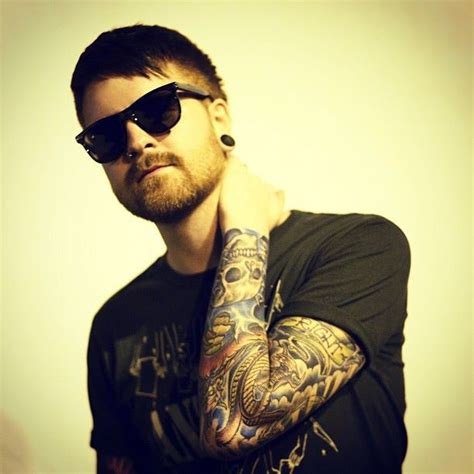 matty mullins tattoos what i love pinterest
