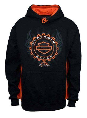 Motorcycle Apparel Harley Davidson by 130 Best Motorcycle Apparel Images On Pinterest
