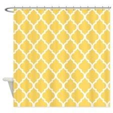 mustard shower curtain mustard shower curtains mustard fabric shower curtain liner