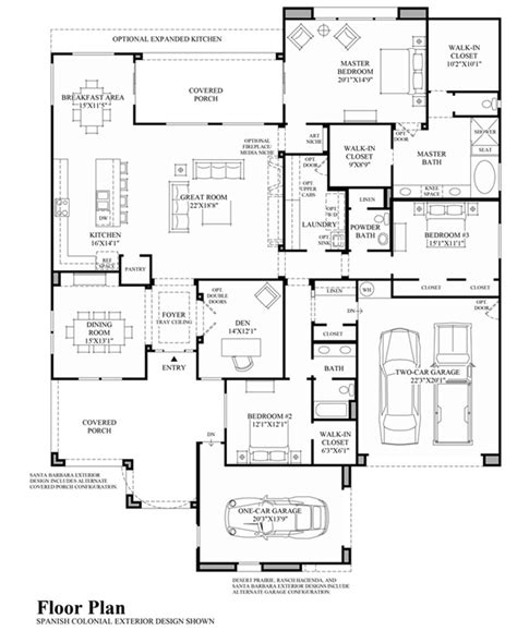 impressive toll brothers house plans 7 toll brothers