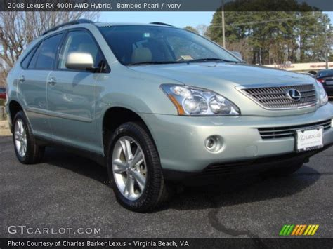 accident recorder 2008 lexus gs regenerative braking service manual 2008 lexus rx hybrid maintenance manual 2008 lexus rx hybrid interior u s