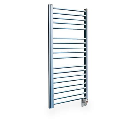 runtal towel warmers runtal fain towel warmer fain towel warmer wayfair
