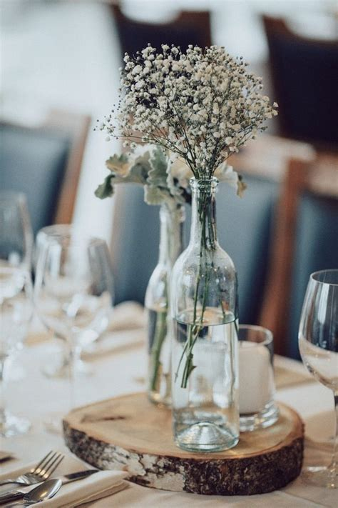 Stunning Lakeside Winter Wedding   Ravishing Receptions