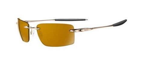 Kacamata Sunglasses Why 8 Black kacamata oakley why 8 0 ducati louisiana brigade