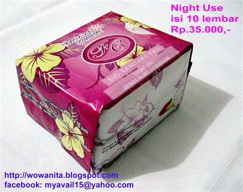 Avail Pembalut Herbal Use Pink Isi 10 Lembar Pembalut Herbal Avail pembalutavailindonesia pembalut herbal pembalut avail pembalut kesehatan wanita manfaat