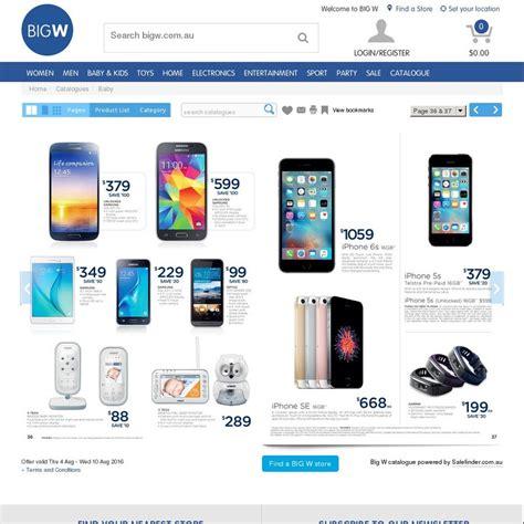 iphone 5s 16gb prepaid telstra 379 big w ozbargain
