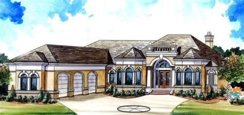 chateauesque house plans chateauesque house plans page 4 at westhome planners