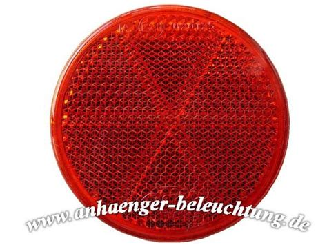 Reflektor Aufkleber Rot by Reflektor Aufkleber Preisvergleiche Erfahrungsberichte