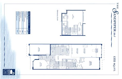 markville mall floor plan markville mall floor plan markville mall floor plan 28