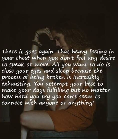 i how you feel the and heartbreak of friendship in ã s lives books 25 best broken relationship quotes on