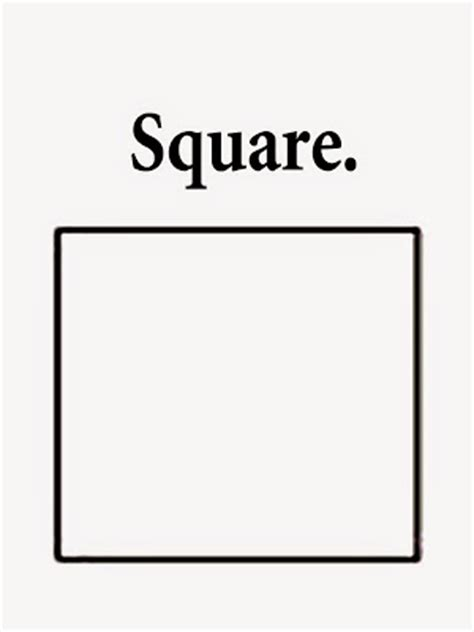 printable square shapes free coloring pages printable pictures to color kids