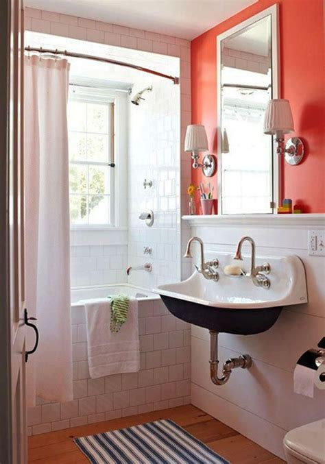 10 affordable colors for small bathrooms bathroom best bathroom colors paint color schemes for bathrooms